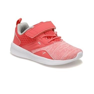 Puma Ayakkabı Somon